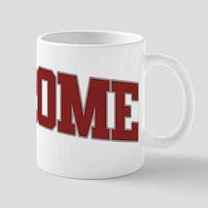 JEROME Design Mug