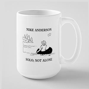 Solo Mug