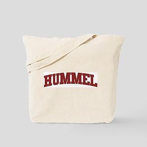 HUMMEL Design Tote Bag