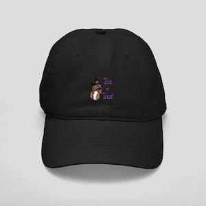 Greyhound brindle Trick Black Cap