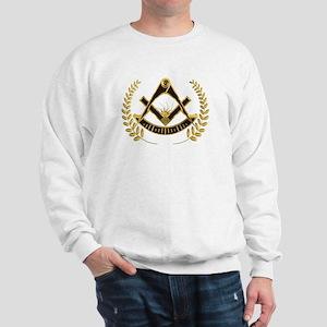 AF&AM Past Master Sweatshirt