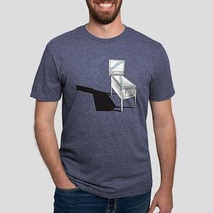Pinball baby! T-Shirt