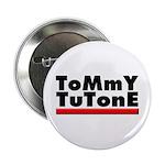 Tutone concert Button
