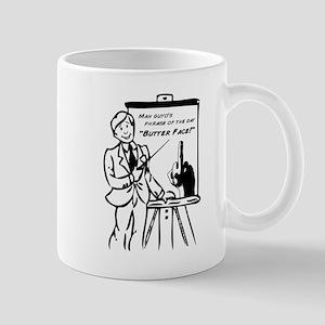 PhraseOTD-7 Mugs