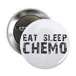 Eat Sleep Chemo 2.25