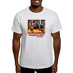Grappling Light T-Shirt