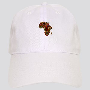 Durban Hats - CafePress 95ef95196d0