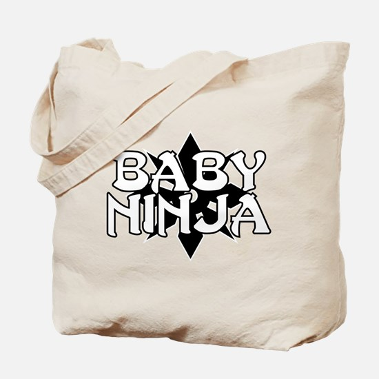 FUNNY BABY NINJA SHIRT BIB ONSIE NINJA IN TRAINING