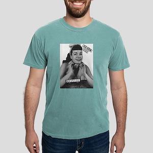 Bettie Design 3 T-Shirt