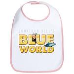 Jonathan Bird's Blue World Bib