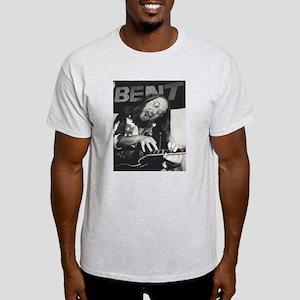 Jerry/bent Light T-Shirt