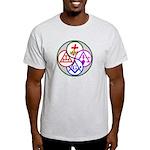 York Rite Light T-Shirt