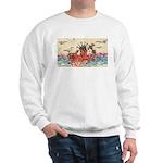 Royal Order of Jesters Sweatshirt