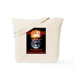 NeoCons - WMD Tote Bag