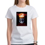 NeoCons - WMD Women's T-Shirt