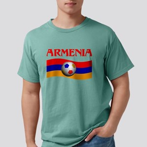 TEAM ARMENIA WORLD CUP T-Shirt