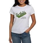 Las Ganjales Women's T-Shirt