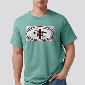 HuntingtonBeach T-Shirt