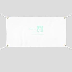 teachartdark2 Banner