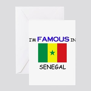 Senegal food stationery cafepress id famous in senegal greeting card m4hsunfo