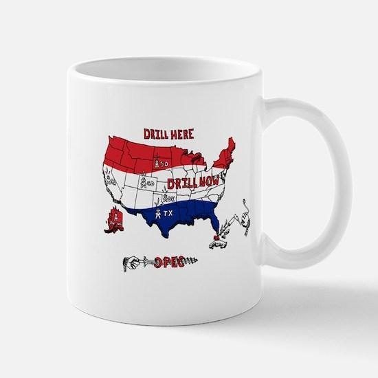 Unique Foreign domestic Mug