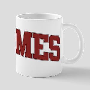 HERMES Design Mug