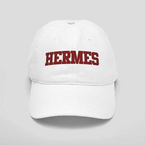 Hermes Hats - CafePress badca2f9a604