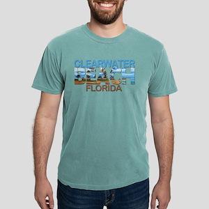 Summer clearwater- florida T-Shirt