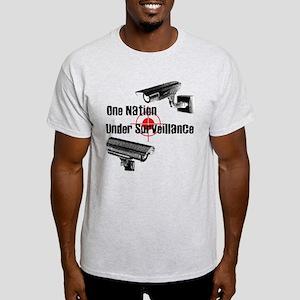 One Nation Light T-Shirt