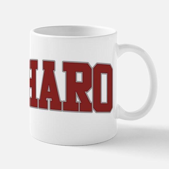 HARO Design Mug