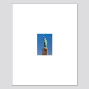 New York City Small Poster