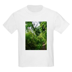 Mary Ewbank T-Shirt