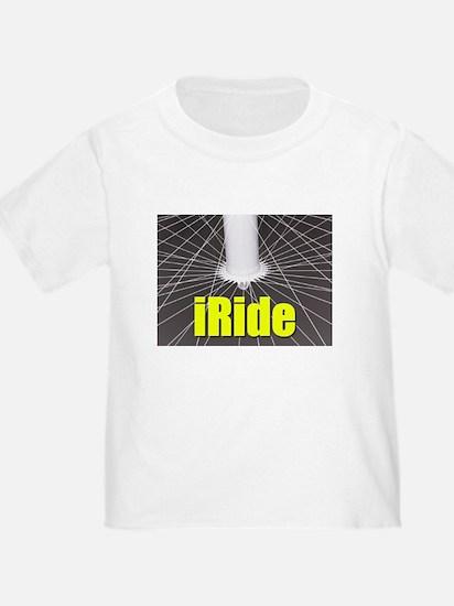 iRide T