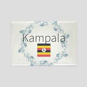 Kampala Magnets