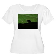 Charles Wright T-Shirt