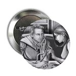 """Anatomy Lesson 2.25"""" Button (10 pack)"""