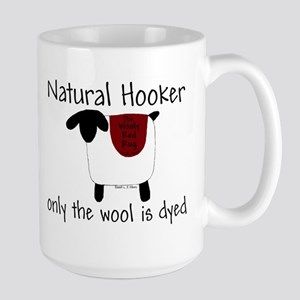 naturalhooker1 Mugs
