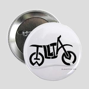 "William Black Bike 2.25"" Button"