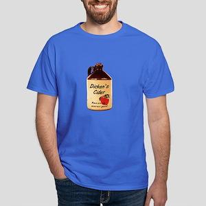 Dickens Cider Royal T-Shirt