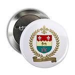 DORE Family Crest Button