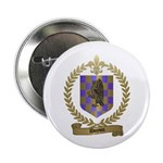 DOYON Family Crest Button