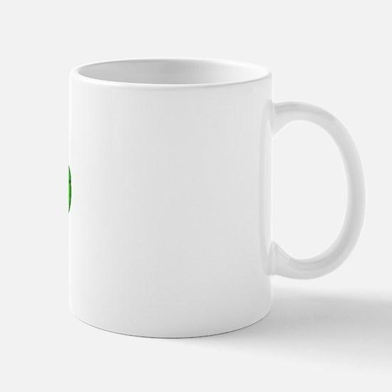 herousafmom Mugs