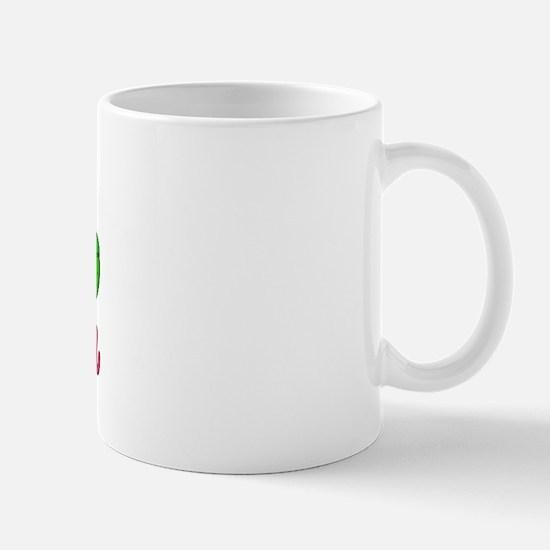 heronavymom Mugs