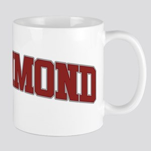DRUMMOND Design Mug
