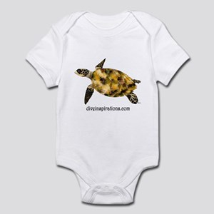 Sea Turtle Infant Creeper