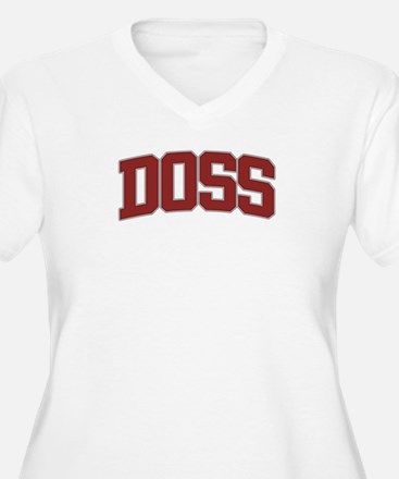 DOSS Design T-Shirt