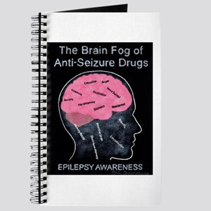 BRAIN FOG Journal