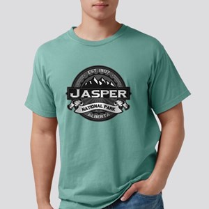 Jasper Ansel Adams Women's Dark T-Shirt