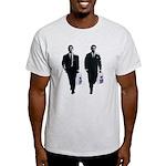Kray twins Light T-Shirt