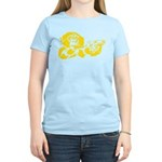 Chimp Women's Light T-Shirt